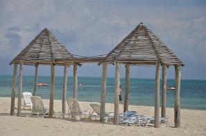 Playa de Santa Lucia