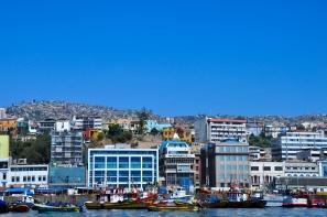 SA_Chile_Valparaiso_DSC_0569