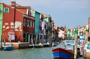 Eu_Italy_Venice_BuranoIsland_DSC_1162
