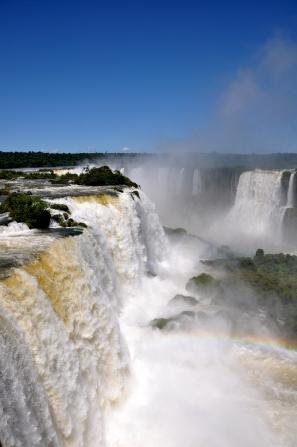 SA_Brazil_iguacuFalls_DSC_0703